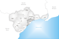 Karte Gemeinde Rolle.png