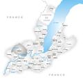 Karte Gemeinde Satigny-fr 2007.png