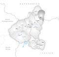 Karte Gemeinde Tschlin.png