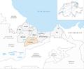 Karte Gemeinde Untereggen 2007.png