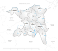 Karte Kanton Aargau Bezirke.png