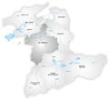 Karte Kanton Bern Verwaltungskreis Bern-Mittelland.png