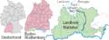 Karte Seina-Lage.png