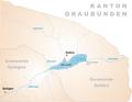 Karte Sufnersee.png