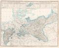 Karte des preussischen Staats Platt 1848.pdf