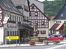 Kasendorf