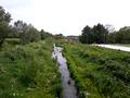 Kashiwagi-river.png