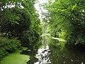Kasteel De Wiersse historische tuin en parkaanleg.jpg