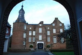 Kasteel Well Photo.jpg