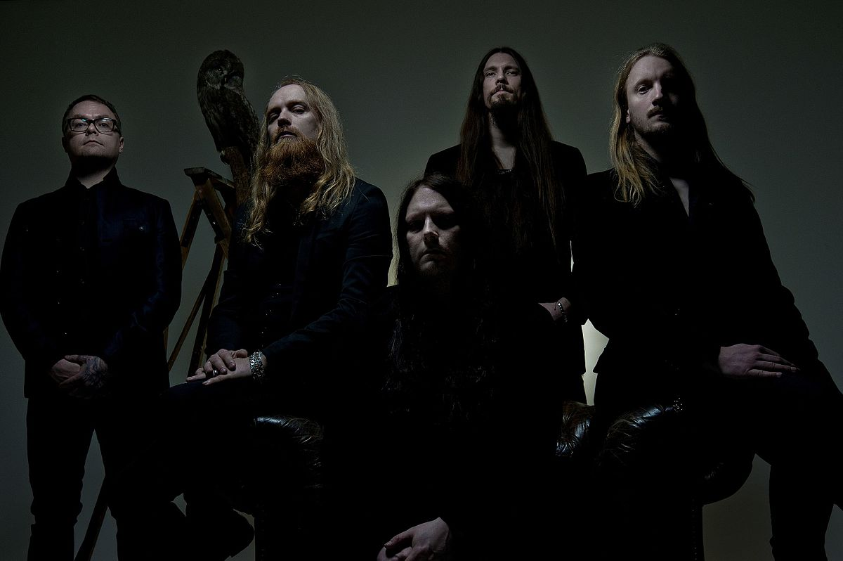 caspian discography download
