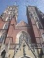 Katedra - nucek - panoramio.jpg