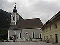 Kath. Pfarrkirche hl. Johannes der Täufer in Hieflau I.jpg