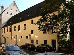 Katharinengasse 11 (Augsburg)