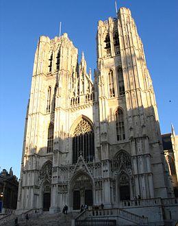 Kathedraalbrussel.jpg