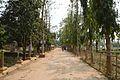 Kathgola Gardens - Murshidabad 2017-03-28 6090.JPG