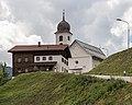 Katholische Pfarrkirche St. Sebastian-S. Bistgaun, Dardin (d.j.b.) 16.jpg
