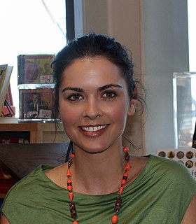 Katie Lee (chef) American chef