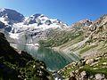 Katora Lake (Upper Dir).jpg