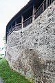 Kaufbeuren, An der Stadtmauer, Stadtmauer 20170612 005.jpg