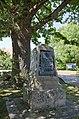 Kavelstorf Kriegerdenkmal 1914-1918.jpg