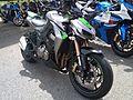 Kawasaki Z1000 (2013).jpg