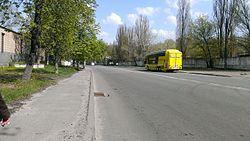 Kaysarov street, Kyiv.jpg