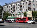 Kazan-vosstaniya-exotica.jpg