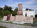 Kazan-yudino-kazan1000year-sq-mnmt1.jpg