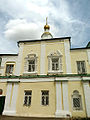 Kazansky Bogoroditsky Monastery-3.jpg