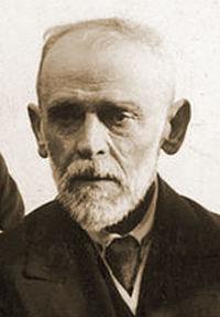 Kazimierz Dłuski.jpg