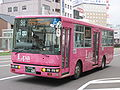 Keifuku Nonstep Bus.jpg