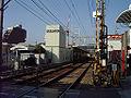 Keihan Yamasin sta 001.jpg