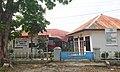 Kel. Sukamaju, Kecamatan Siantar Marihat, Pematangsiantar.jpg
