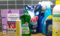 Kemiska-produkter-märkta-med-Bra-Miljöval.png