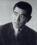 Ken Takakura: Age & Birthday