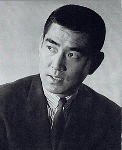 高倉健 - ウィキペディアより引用