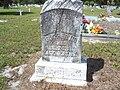 Kenansville FL cemetery grave03.jpg