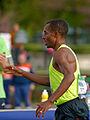 Kenenisa Bekele 2014 Paris Marathon t101247.jpg
