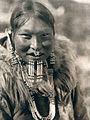 Kenowun – Nunivak.jpg
