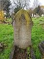 Kensal Green Cemetery 20191124 125933 (49118273137).jpg