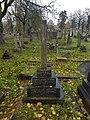 Kensal Green Cemetery 20191124 132327 (49117713272).jpg