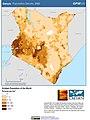 Kenya Population Density, 2000 (5457014857).jpg