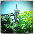 Kerk Lanaken Sint-Ursula - panoramio.jpg