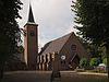 kerkmiddenmeer