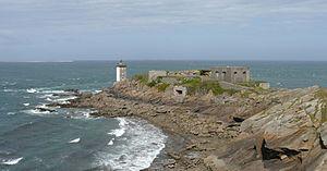 Kermorvan lighthouse.jpg
