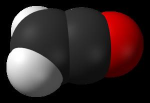 Ethenone