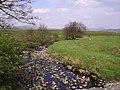 Kettles Beck - geograph.org.uk - 165059.jpg