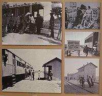 Kfar-Yehoshua-old-RW-station-795.jpg