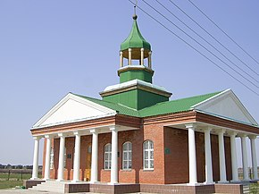 Khan Ordasy Mosque.jpg