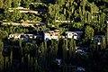 Khaplu Palace by ZILL NIAZI 8.jpg